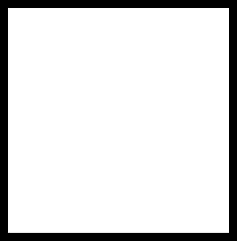The DaVinci Foundation for Innovative Education